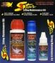 Scorpion 3 Star Sehnen Pflege Set