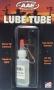 AAE Lube Tube Pfeilziehhilfe