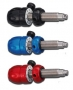 ARC Systeme Magnetbutton