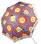 Aurora Umbrella Sonneschirm Regenschirm FITA