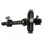 "Axcel Sight AX 3000 9"" mit Damper"