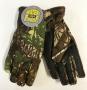 BST Camo Handschuhe AKTION
