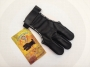 BST Speed Glove Fingerschutz