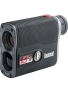 Bushnell G-Force DX ARC Entfernungsmesser