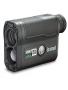 Bushnell Scout DX 1000 schwarz  Entfernungsmesser