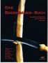 Das Bogenbauer-Buch