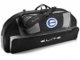 ELITE Archery Soft Case Bogentasche