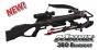 Excalibur Matrix 380 Crossbow NEU