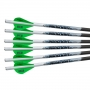 Excalibur Proflight Premium Pfeile (6er)