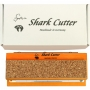 Federstanze Shark Cutter
