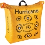 Field Logic Hurricane Target Bag Crossbow