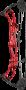 Hoyt Compound Bow Pro Force FX 2019