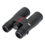 KOWA SV42-10 Binoculars