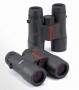 KOWA SV32-10 Binoculars