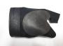 Larp Bogenhandschuh aus Leder