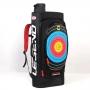 Legend Archery Backpack Bogenrucksack