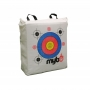 MYBO TRUSHOT Light Schiesssack