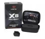 MantisX Shooting Performance System X8