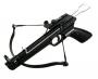Pistolenarmbrust Shooter 50