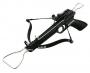 Pistolenarmbrust Shooter 80