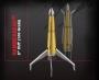 Rocket Hammerhead Jagdspitzen