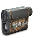 Bushnell Scout DX 1000 (camo) Entfernungsmesser