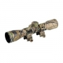 TRUGLO Scope 4x32 Crossbow