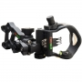 Truglo Rival Hunter Sight